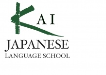 KAI Japanese Language School