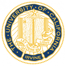University of California- Irvine