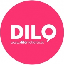 DILO (Spanish Language School in MALLORCA)