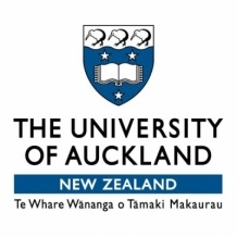 University of Auckland English Language Academy