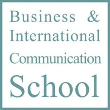 BICS - Business & International Communication School