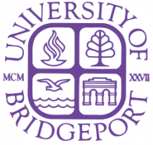 University of Bridgeport