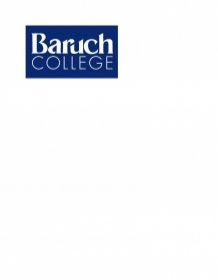 Baruch College - City University of New York