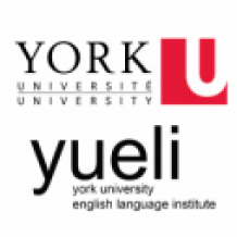 York University English Language Institute