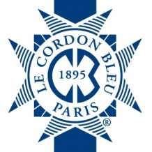 Le Cordon Bleu International