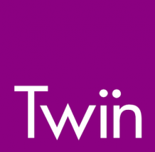 TWIN Education Group