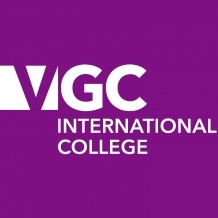 VGC International College