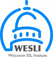 WESLI - Wisconsin English Second Language Institute