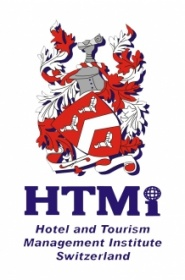 HTMi Hotel and Tourism Management Institute Switzerland