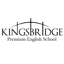 Kingsbridge Premium English School