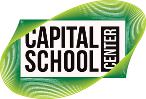 Capital School Center
