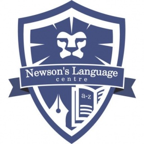 Newson's Language Centre