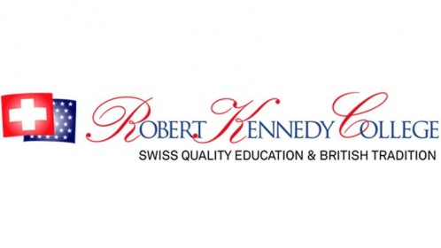 Robert Kennedy College