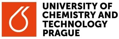 University of Chemistry and Technology